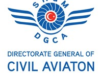 SHGM (DGCA) Authorization
